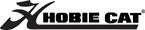 Hobbie Cat logo