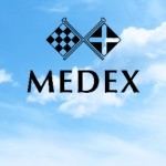 MEDEX Service Sailing Schedule
