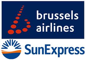 brussels-sunexpress