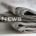 Manuport Logistics NV extends its network to Malta