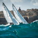RLR NEWS – J70's Now in Malta
