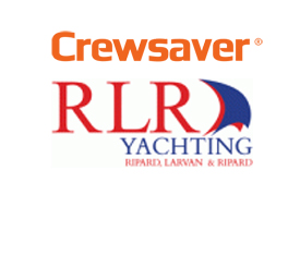 Crewsaver Regatta